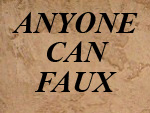 Anyone Can Faux link image